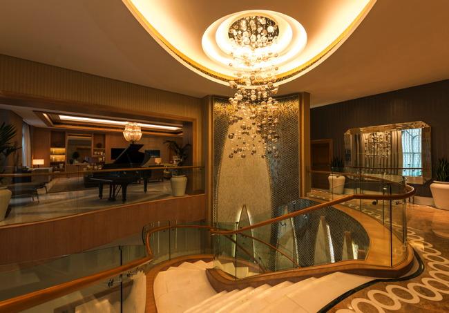 hotelinvest.ro constructie hotel amenajari dotari hoteliere HORECA