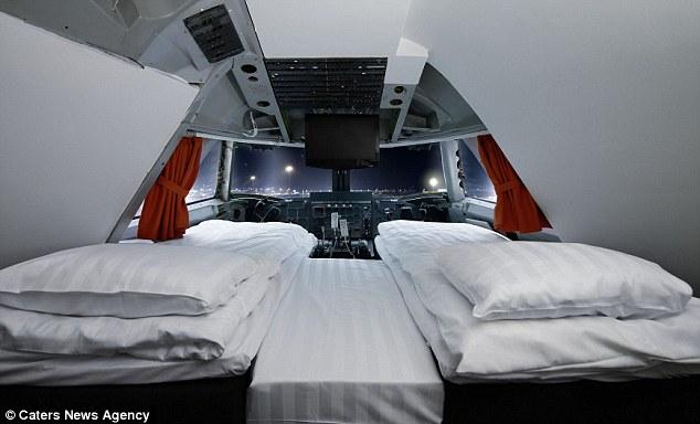 hotelinvest.ro hoteluri cazare design mobilier