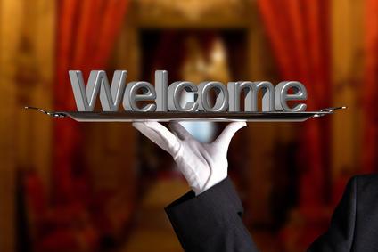 hotelinvest investitii hoteliere hotel si relaxare horeca pensiuni
