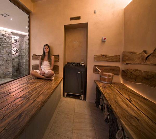 hotel invest hoteluri pensiuni spa wellness la cheie