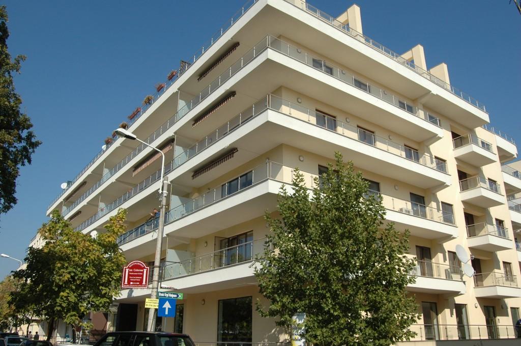 hotelinvest.ro santiere hotel santiere pensiuni construciti tamplarie hotel