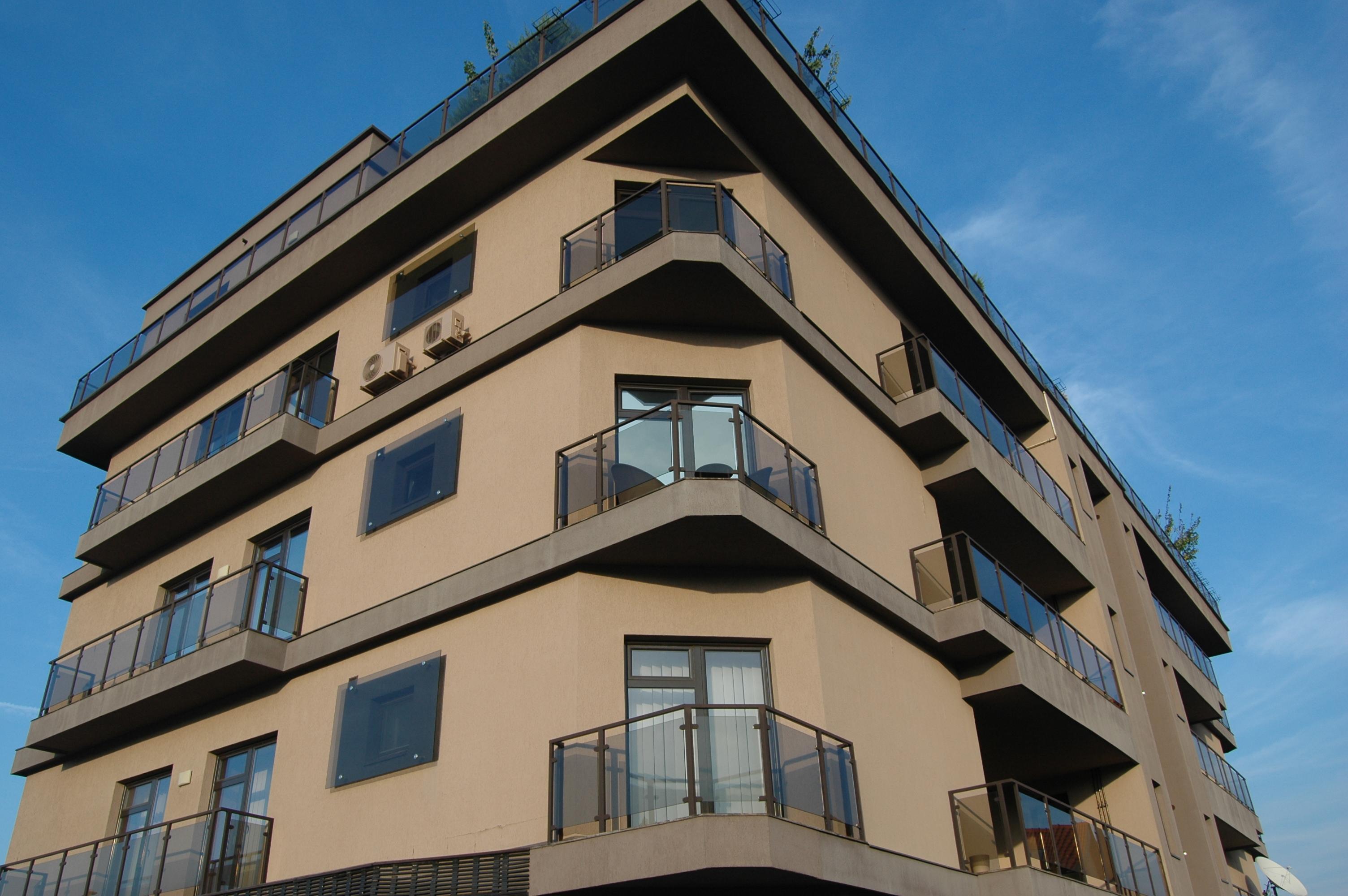 hotelinvest.ro constructii hotel constructii pensiuni horeca dotari hoteliere