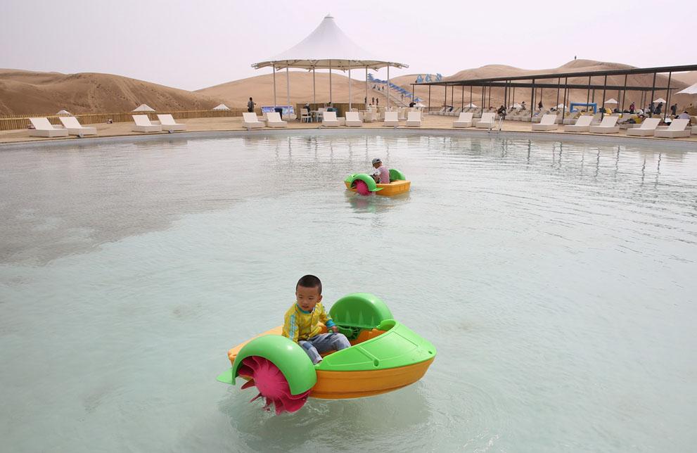 hotelinvest investitii hoteliere piscina pensiune horeca stiri hoteluri