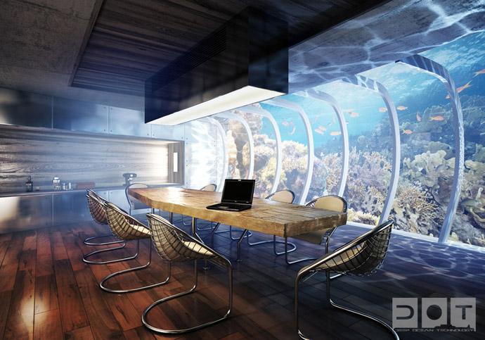 hotel constructie echipamente hoteliere dotari hoteliere piscine spa hotel invest
