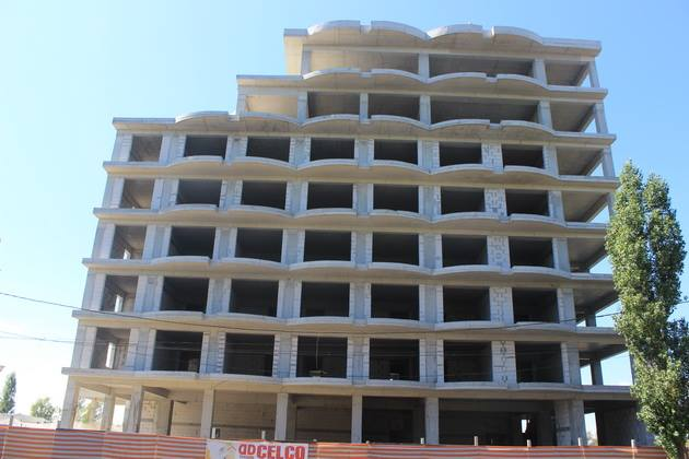 constructie hotel constructie pensiune hotelinvest.ro