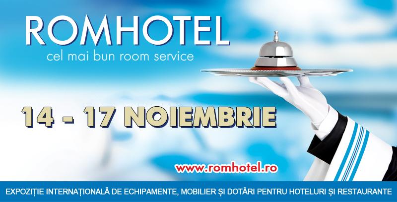 romhotel hotelinvest.ro expo hotel expo dotari hoteliere