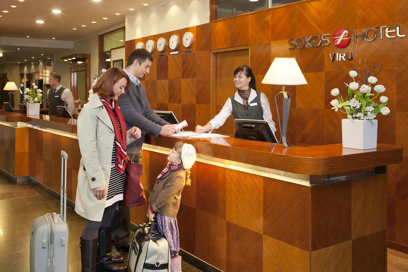 hotelinvest.ro constructie hotel constructie pensiune