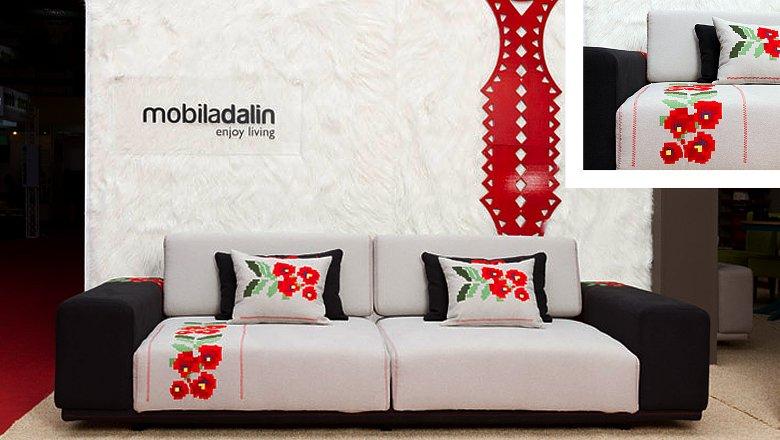 www.hotelinvest.ro mobilier tapitat mobilier hotel mobila pensiune