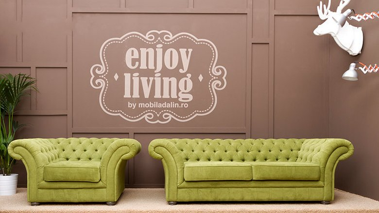 www.hoetelinvest.ro mobila hotel mobilier pensiune mobilier tapitat canapele