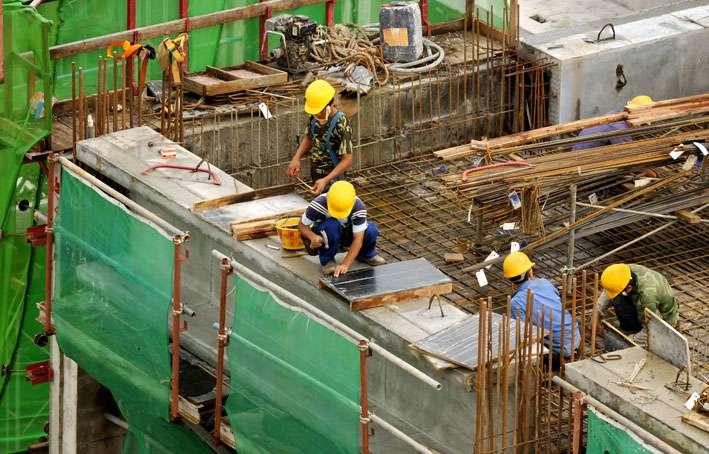 constructie pensiune constructie hotel horeca