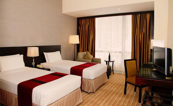 hotelinvest.ro cazare hotel cazare pensiune hotel