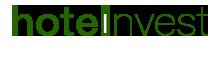Hotel Invest