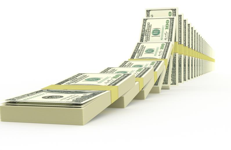 domino bani