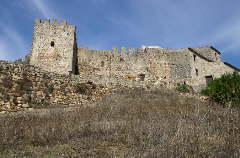 castel vechi