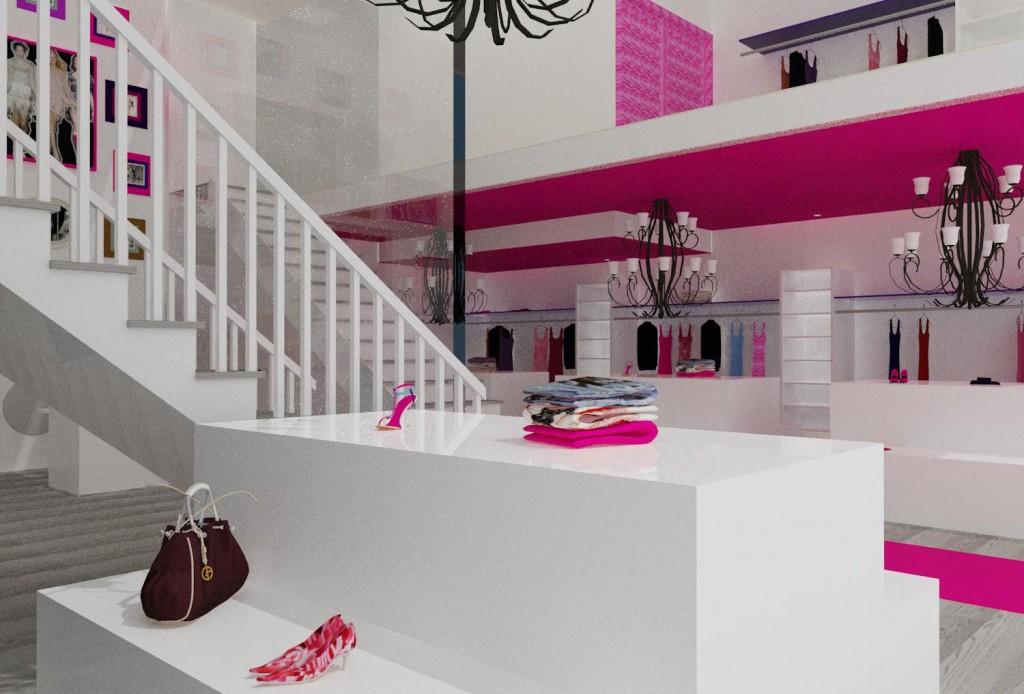 Fashion Store (3)