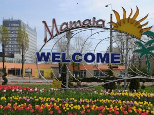 welcome-Mamaia