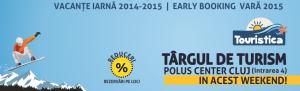 banner touristica2014
