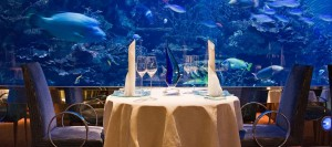 burj-al-arab-restaurants-al-mahara-06-hero