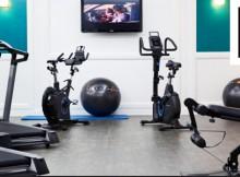 Investitia dvs. in fitness cu amortizare sigura in cateva luni