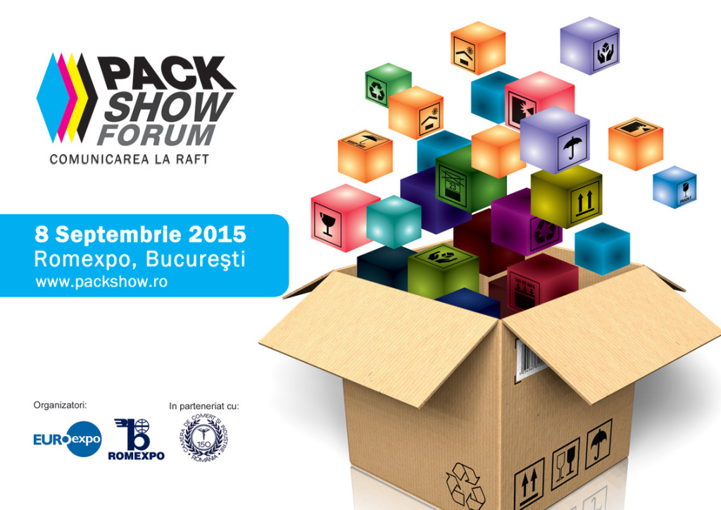 vizual_packshow_forum