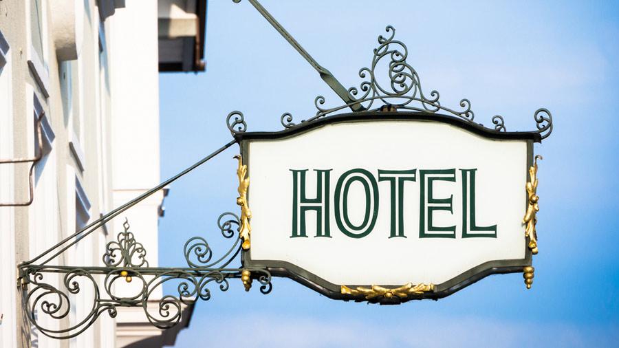hotelIasi