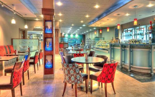 restaurante-cafenele