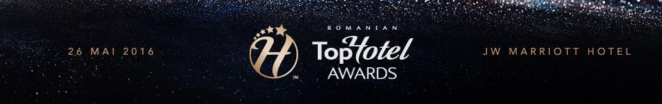top-hotel-awards