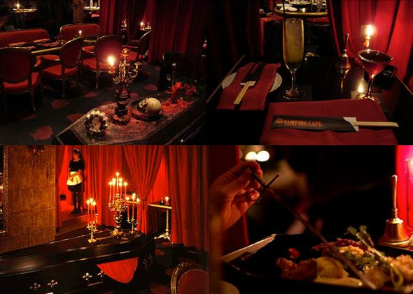 cafeneaua-vampirilor