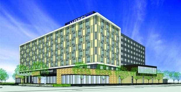 hotel-constanta