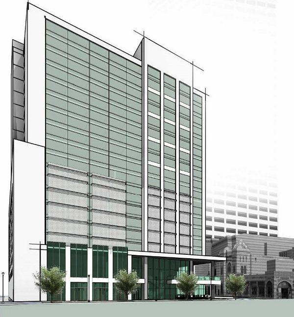 proiect-hotel
