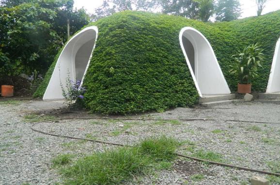 casa-hobbit2