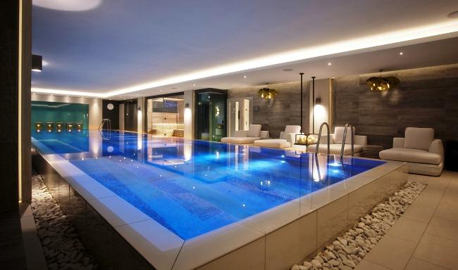 hote-spa-piscina
