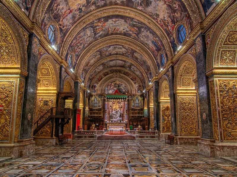 pardoseala-catedrala