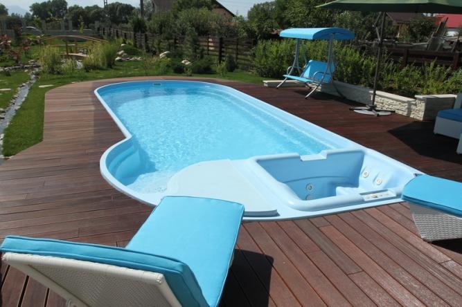 piscina-fibrex