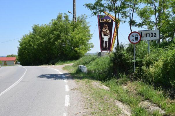 satul-limba