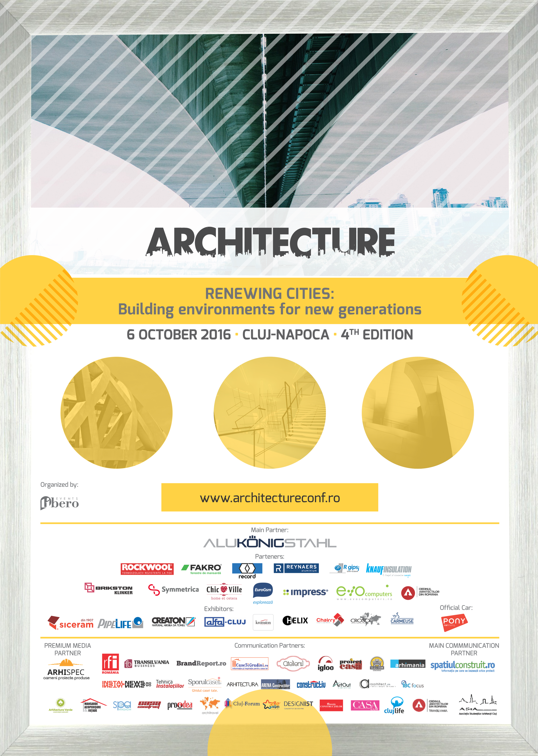 Afis Architecture 2016-24aug