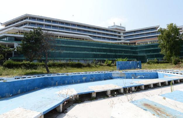 hotel-panoramic-olimp