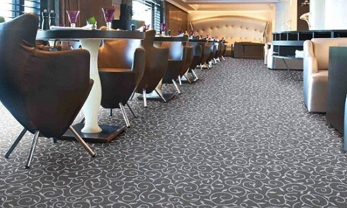 mocheta-hoteliera-din-poliamida-colectia-zen-design-barock