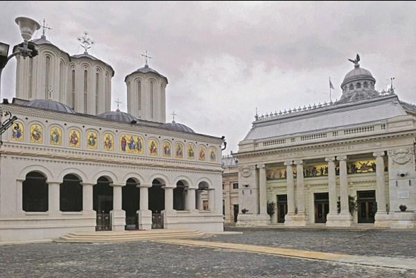palatul-patriarhiei