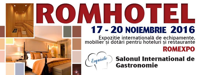 romhotel2016
