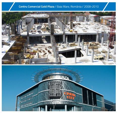 5centrul-comercial-gold-plaza