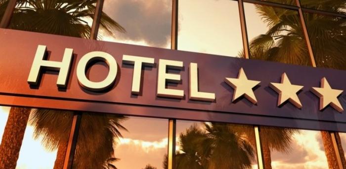Hoteluri cadru. Cum să deschizi un hotel de la zero