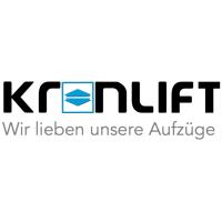 Kronlift